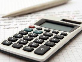 Czas na zmianę biura rachunkowego – po czym poznać niekompetentne księgowe?