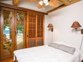 Stylowa sypialnia – jakie oświetlenie dobrać?