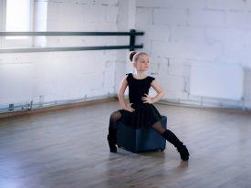 Dziecięce pasje – dlaczego trzeba je wspierać