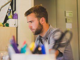 Jakże wynaleźć odpowiednią placówkę poplecznictwa pracy?
