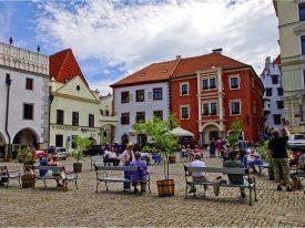 Jakże odszukać dogodną posadę w Czechach?