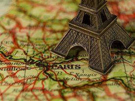Czy Polacy poszukują zatrudnienia Francji?