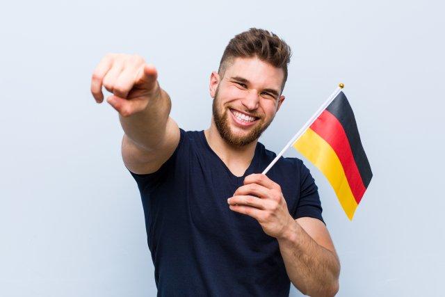 Jak Polacy żyją i pracują w Niemczech?