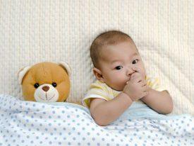 Jak wyposażyć pokój dla dziecięcia?